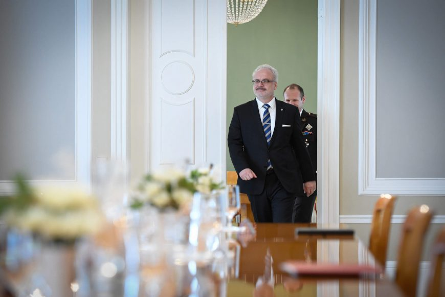 valsts-prezidents-egils-levits-tiekas-ar-finanu-nozares-asocicijas-prstvjiem_48859134953_o