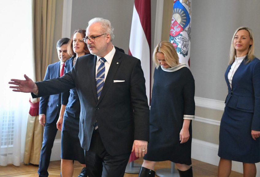 valsts-prezidents-egils-levits-tiekas-ar-finanu-nozares-asocicijas-prstvjiem_48859135798_o